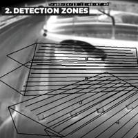 Detection Zones