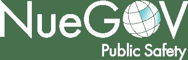 nuegov_pubilic_safety_logo_rgb_rev
