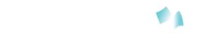 nuegov_logo_rev_rgb_300x62