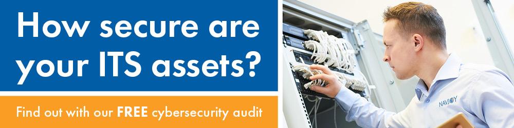 security_audit_ad
